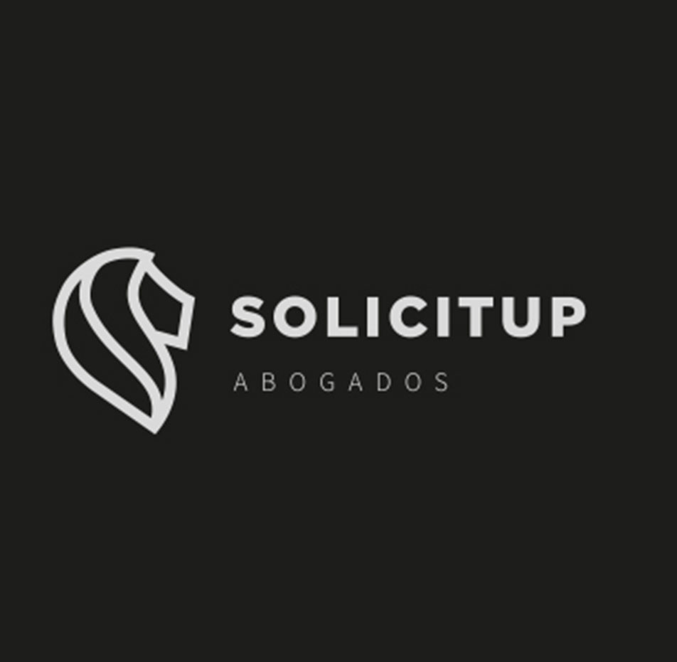 Solicitup