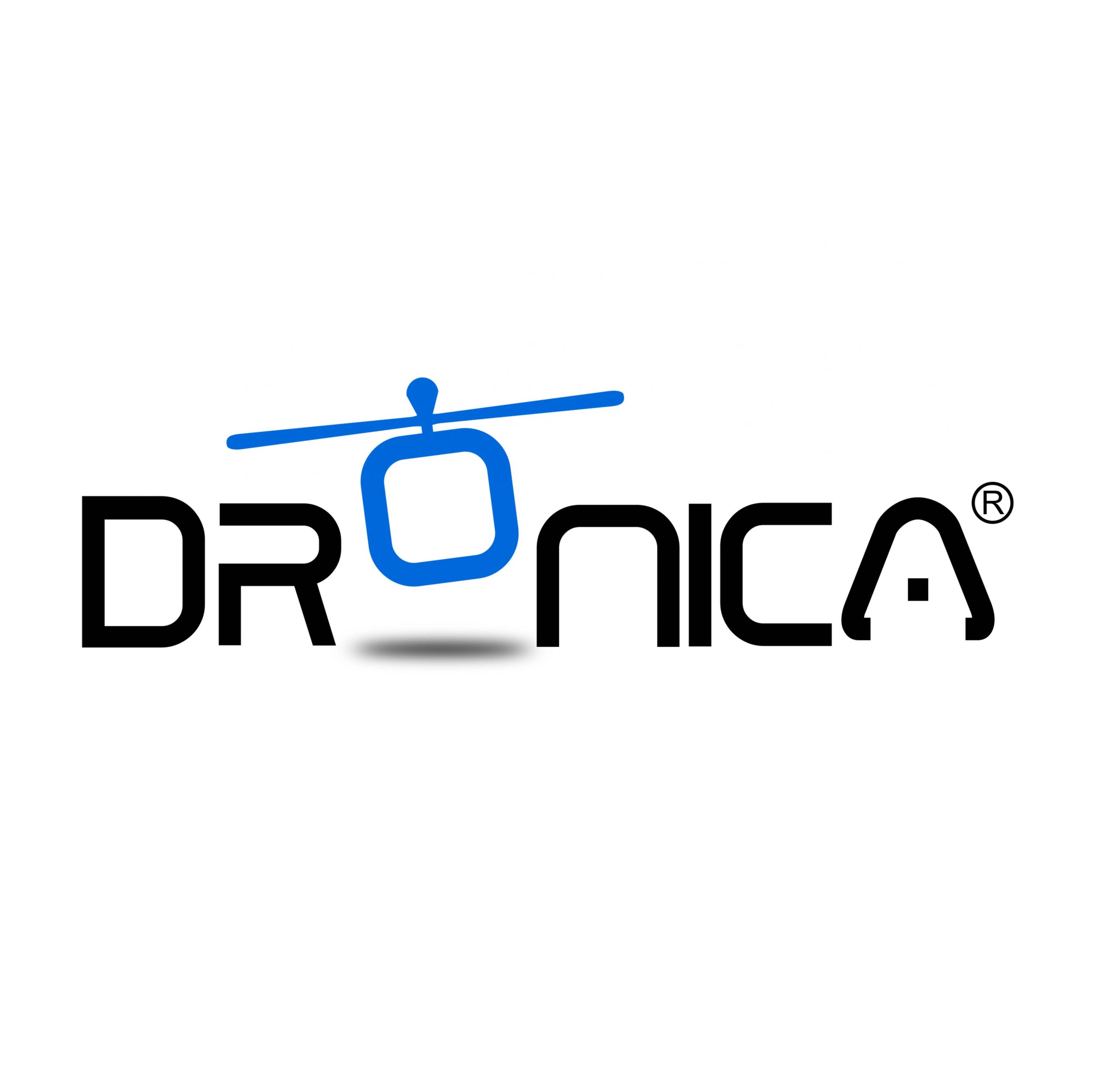 Dronica